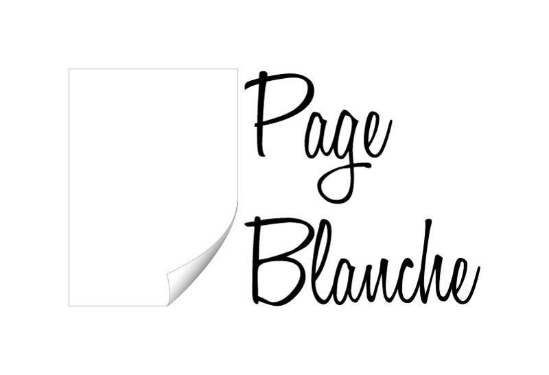 logo page blanche_horizontal